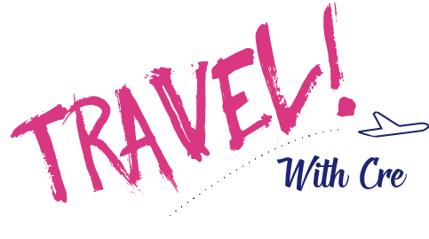 Travel With Cre LLC